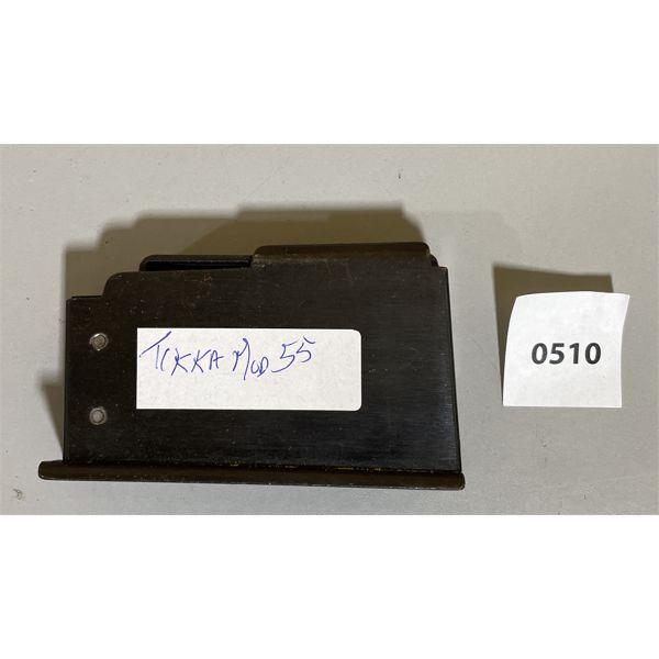 TIKKA MODEL 55 .22 - 250 CAL MAG