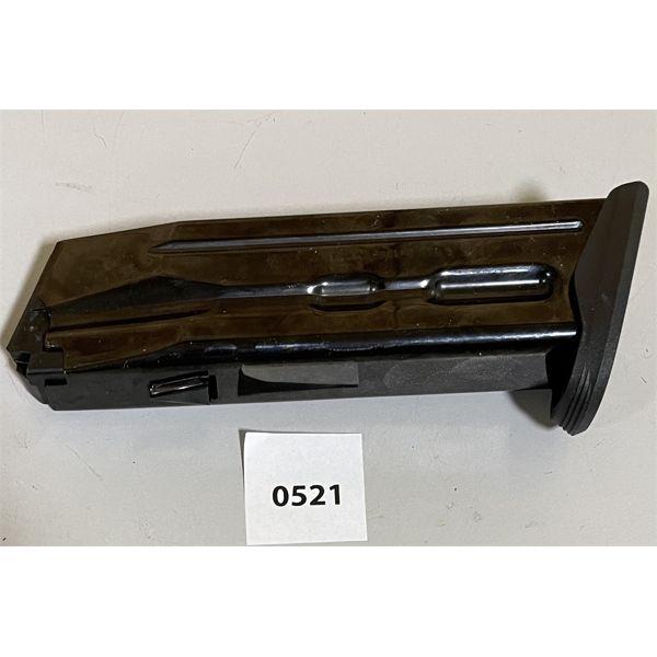 BERETTA M92 9 MM MAG