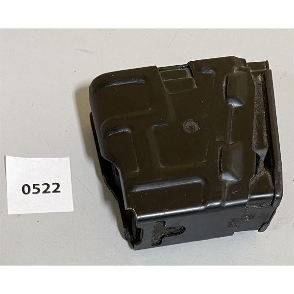 NORINCO TYPE AK 7.62 CAL MAG