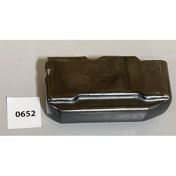 REMINGTON MODEL 742, ETC MAG IN .270 CAL