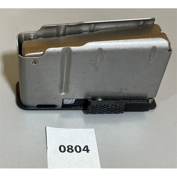 SAVAGE MAG FOR .22-250, .343, ETC