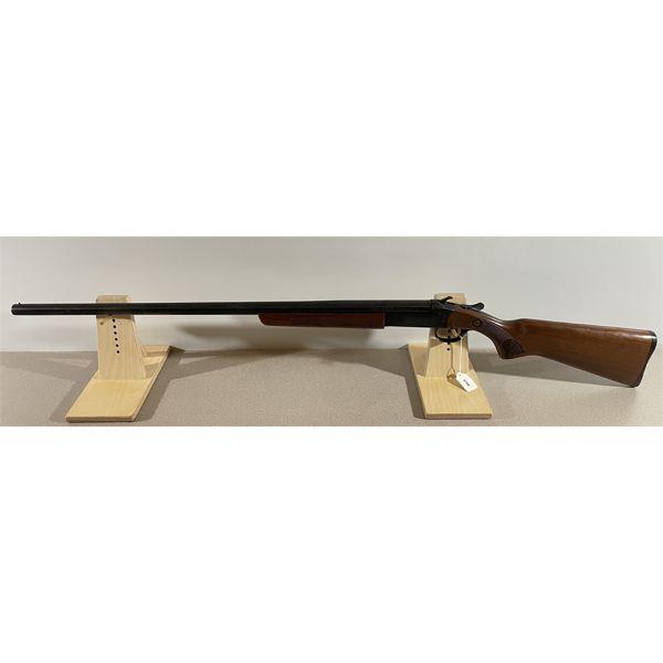 COOEY MODEL 840 12 GA