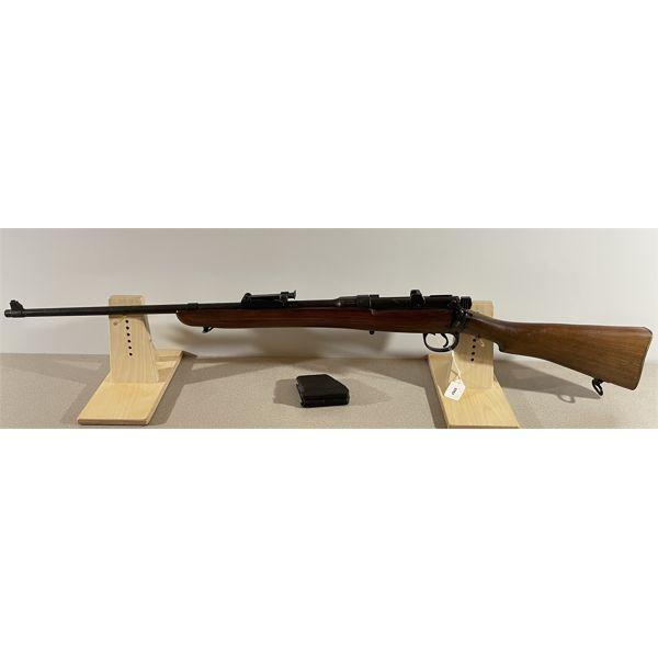 BSA ENFIELD MK III * IN .303