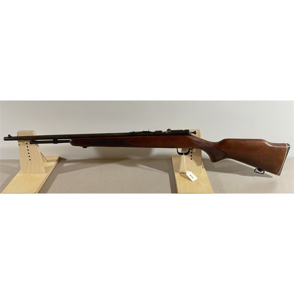 WINCHESTER COOEY MODEL 600 IN .22 S L LR