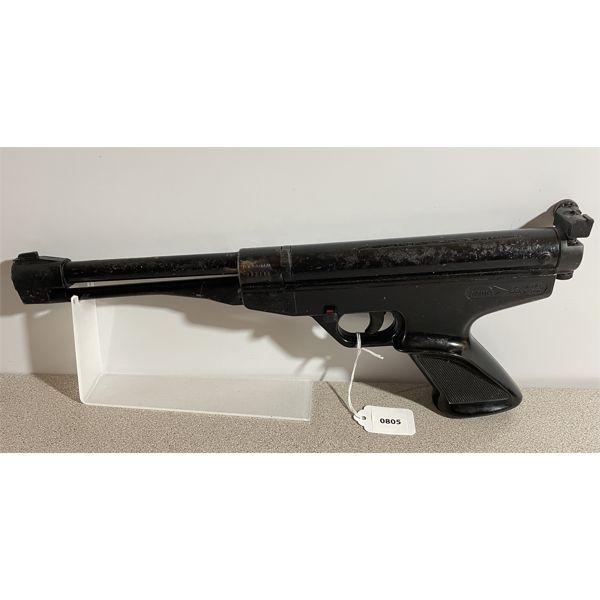 GAMO .177 CAL PELLET GUN - NO PAL REQUIRED