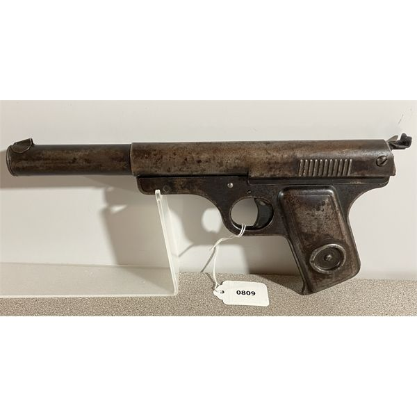 DAISY 118 TARGETEER MODEL IN .177 BB GUN - NO PAL REQUIRED