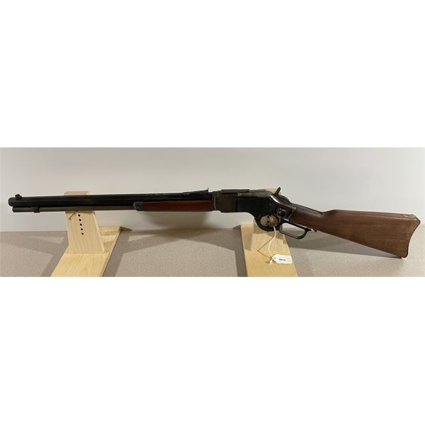 JAPANESE MODEL 1873 COPY - NO PAL REQUIRED