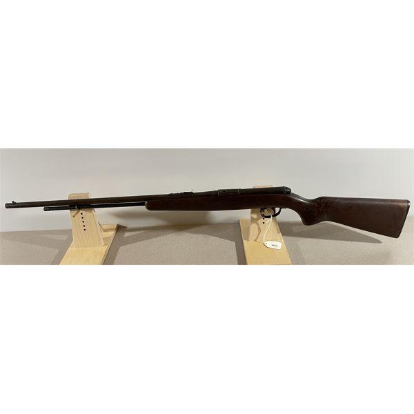 REMINGTON MODEL 550-1 IN .22 S L LR