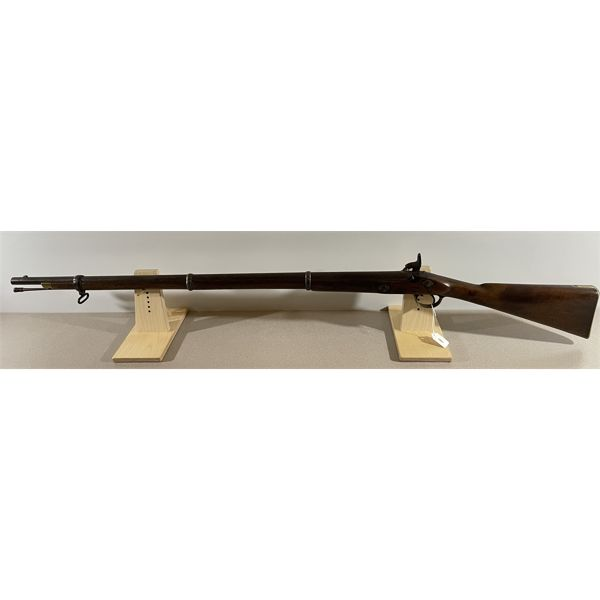 TOWER ENFIELD MUSKET -  ANTIQUE CLASS