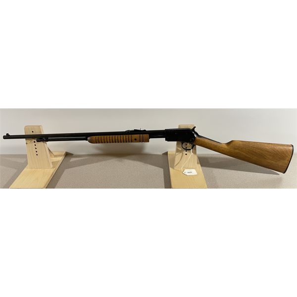 ROSSI GALLERY GUN IN .22 S L LR