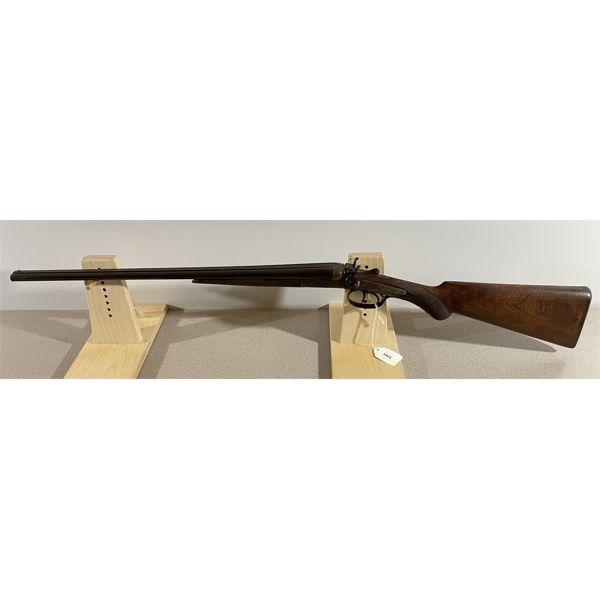 BRIDGE GUN CO NO MODEL IN 410 SxS
