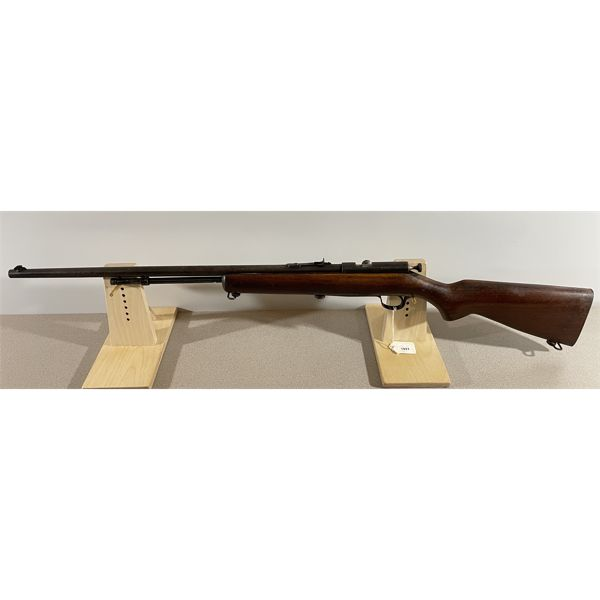 COOEY MODEL 60 IN .22