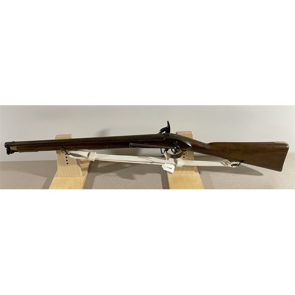 ENFIELD PATTERN 1856 CAVALRY CARBINE - ANTIQUE CLASS