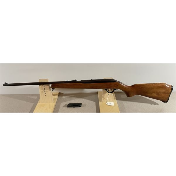 WINCHESTER COOEY MODEL 64 IN .22 S L LR