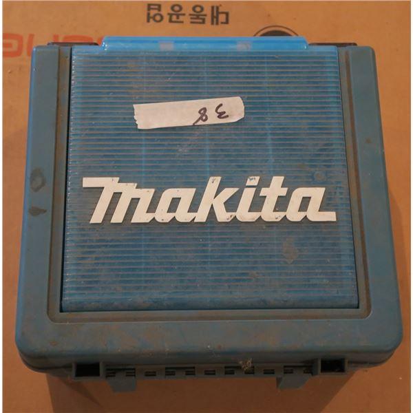 Makita Hammer Drill HP1630