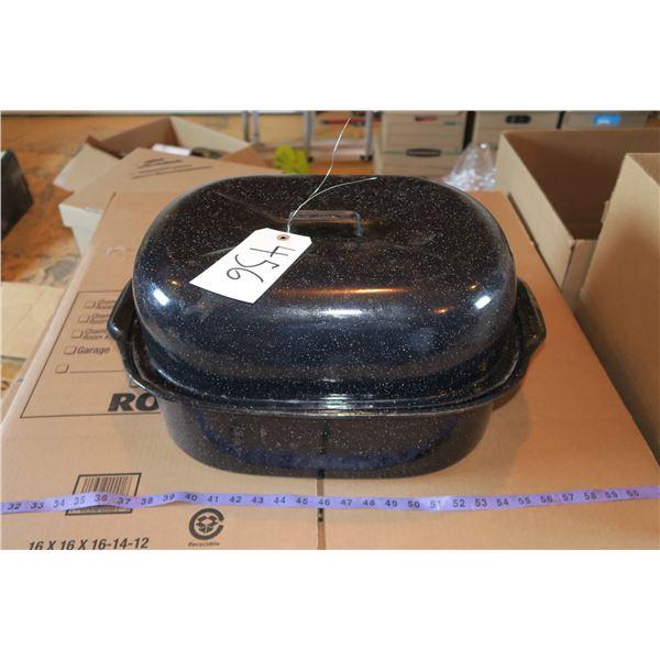Roaster/Misc. Kitchenware