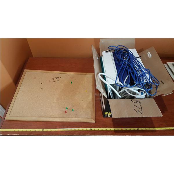 Lot Office Supplies