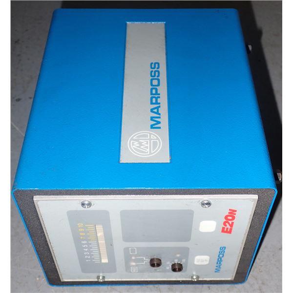 Marposs #83028C0043 Gage Controller