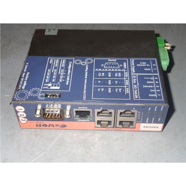 Ewon Cosy 141 Router