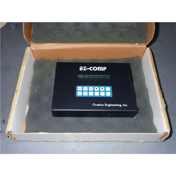 Ovation Engineering EZ-COMP