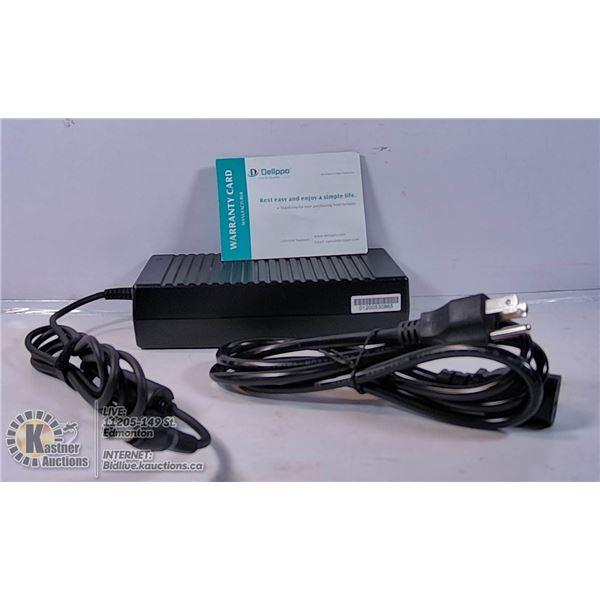 AC ADAPTOR MODEL D03419551180.