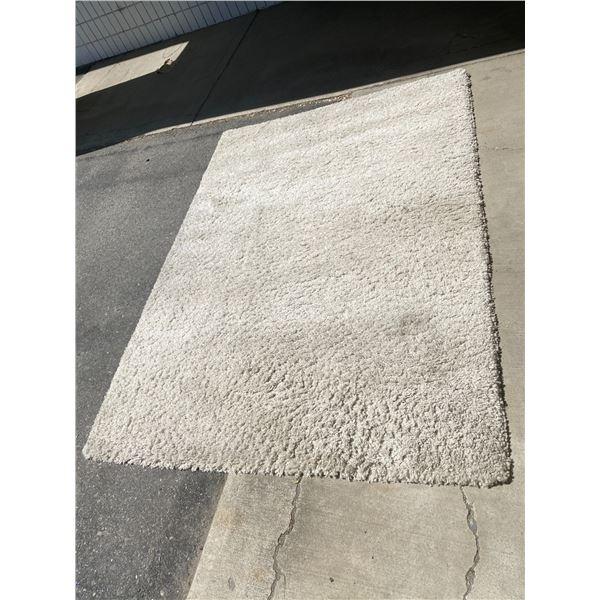 Area carpet 63x90