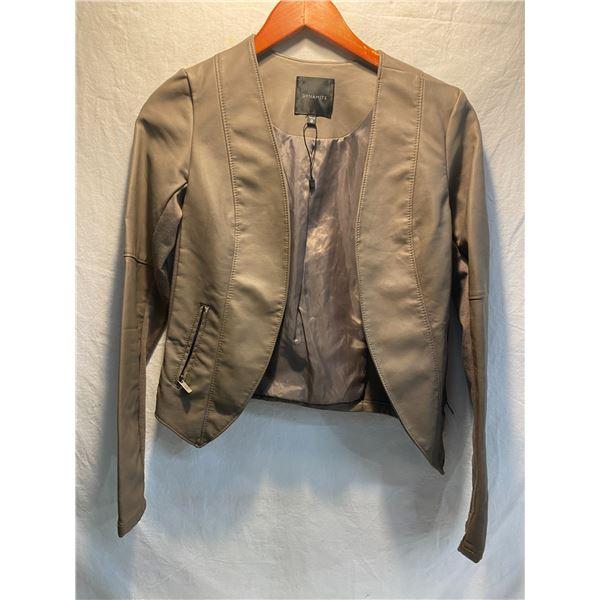 Xs coat