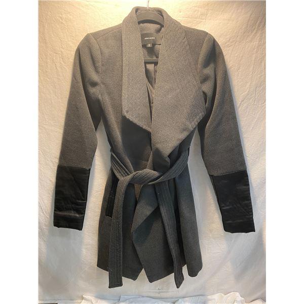Vero Moda xs coat