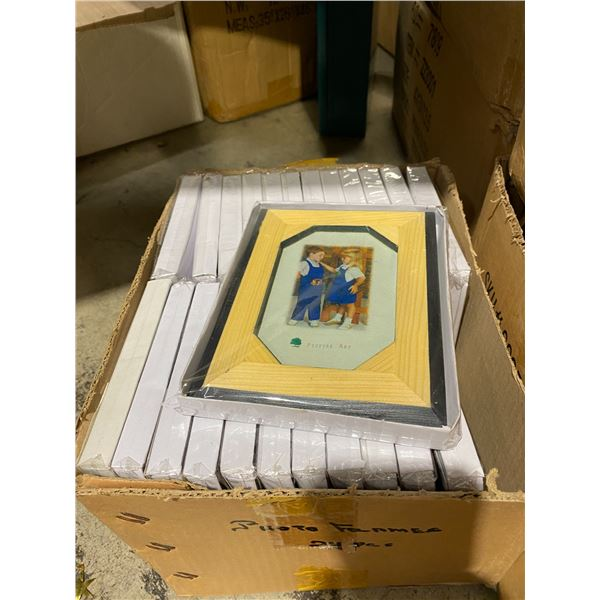 3.5 x 5 picture frames