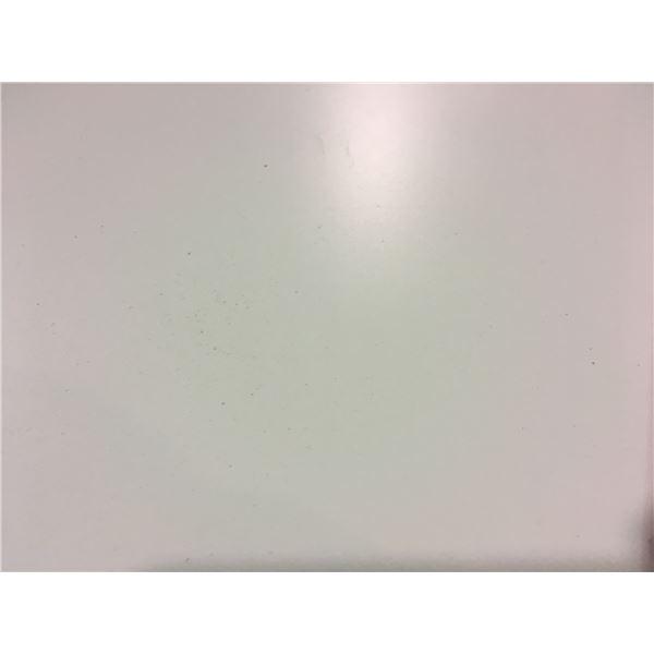 530.18 SQ FT OF SANFI CERAMICS 13B7 CREAM 300 X 300 CERAMIC FLOOR TILE
