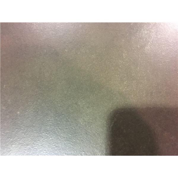 432.8 SQ FT OF ITALCERA E0300052 STONE BROWN 300 X 300 CERAMIC FLOOR TILE
