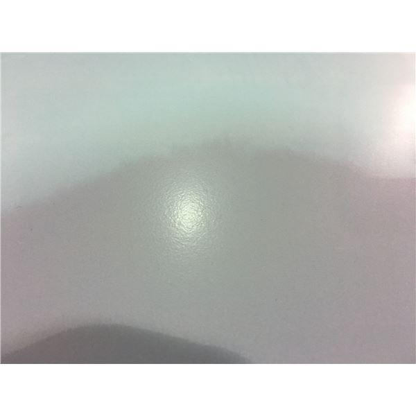 908.88 SQ FT OF LEXUS INTELLIGENT T-BLUE MAT FINISH 300 X 300 CERAMIC WALL TILE