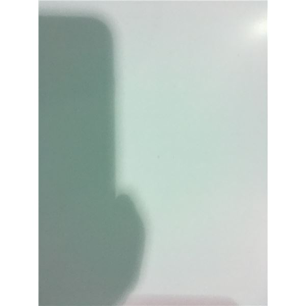 833.14 SQ FT OF LEXUS INTELLIGENT T-BLUE MAT FINISH 300 X 300 CERAMIC WALL TILE