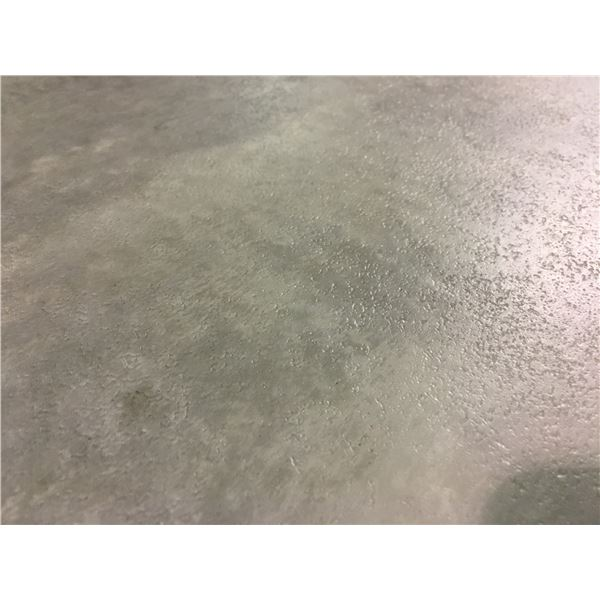 360.9 SQ FT OF EMT THERMACORE RC HIGH-LINE GREY STONE LOOK 6.5MM GLUE LESS VINYL FLOORING