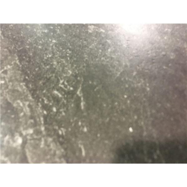 601.5 SQ FT OF EMT THERMACORE RC MADISON SQUARE GREY STONE LOOK 6.5MM GLUE LESS VINYL FLOORING