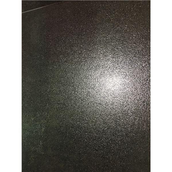 270.5 SQ FT OF ITALCERA 301215 R7 STONE SLATE 300 X 300 CERAMIC FLOOR TILE