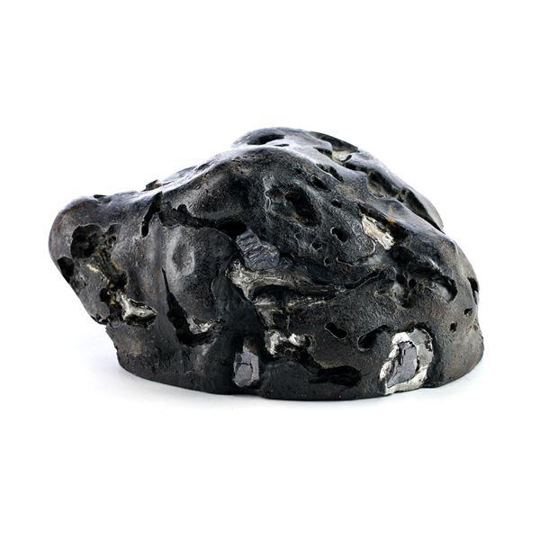 Lot # 435: X-MEN ORIGINS: WOLVERINE (2009) - Adamantium Meteor