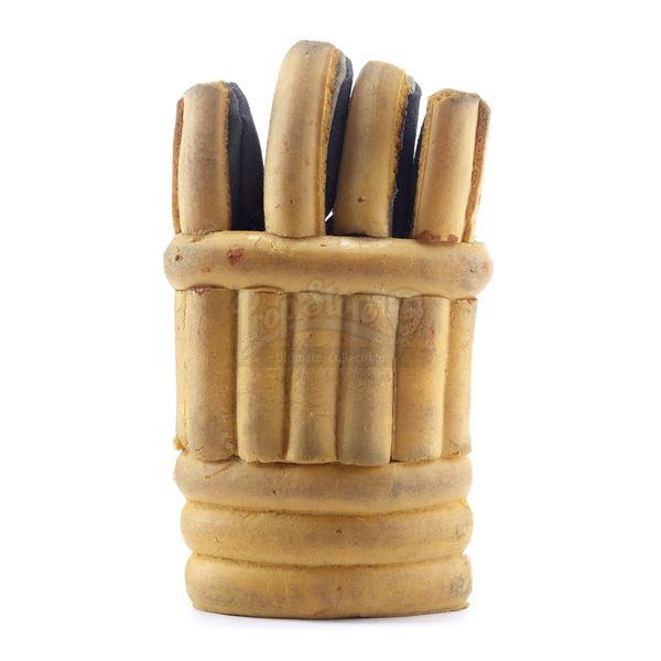 Lot # 459: ALIEN (1979) - Emergency Space Suit Glove
