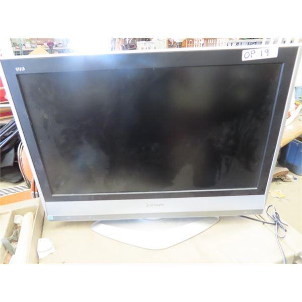 """Panasonic Flatscreen TV 32"""""""