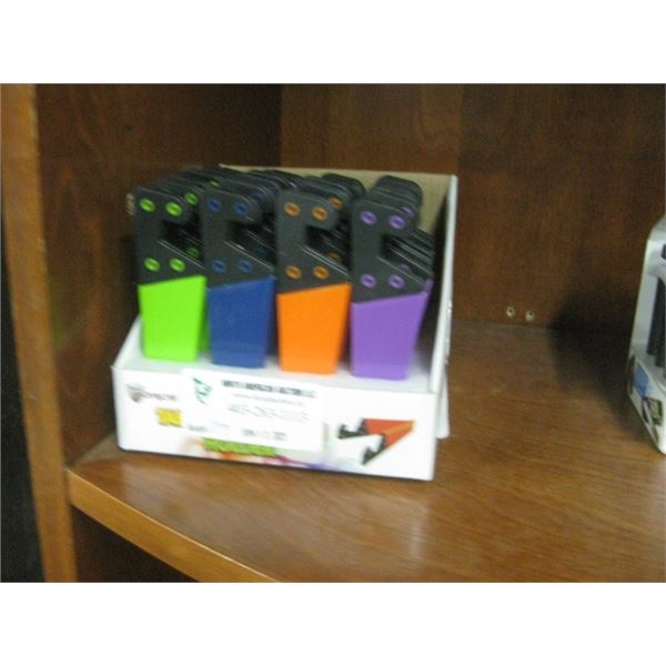 24PC TABLET CELLPHONE HOLDERS
