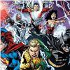 Image 2 : Justice League #15 by DC Comics