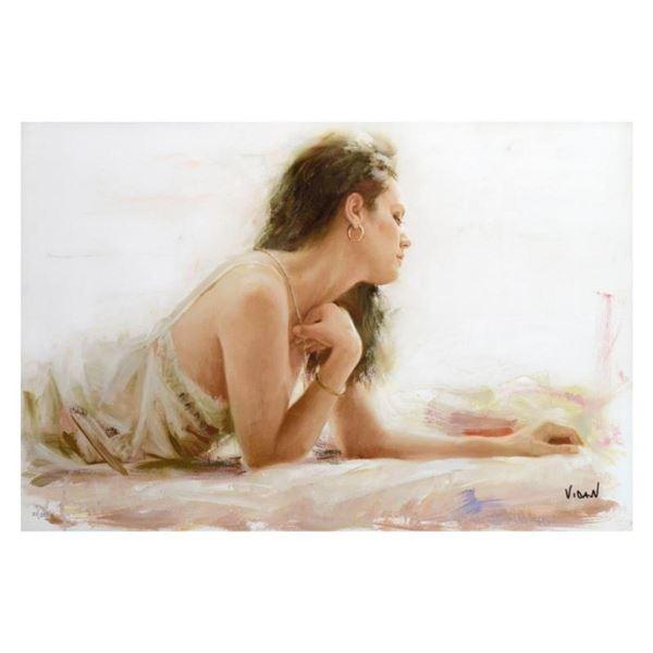 Apres Midnight by Vidan