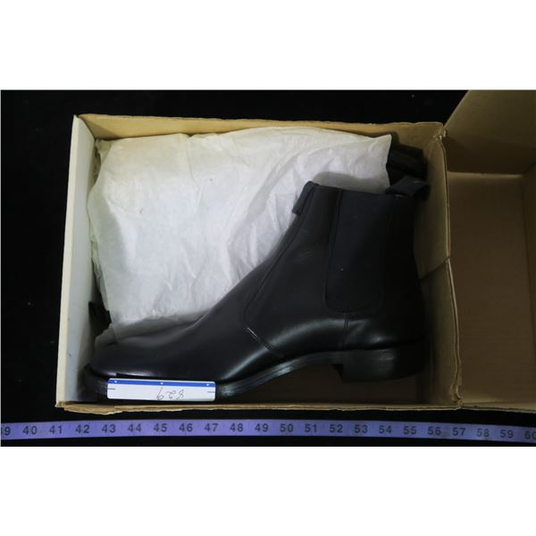 Size 12 Wellington Boots in New Condition