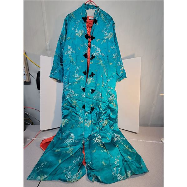 2 pieces Japanese clothing size XL