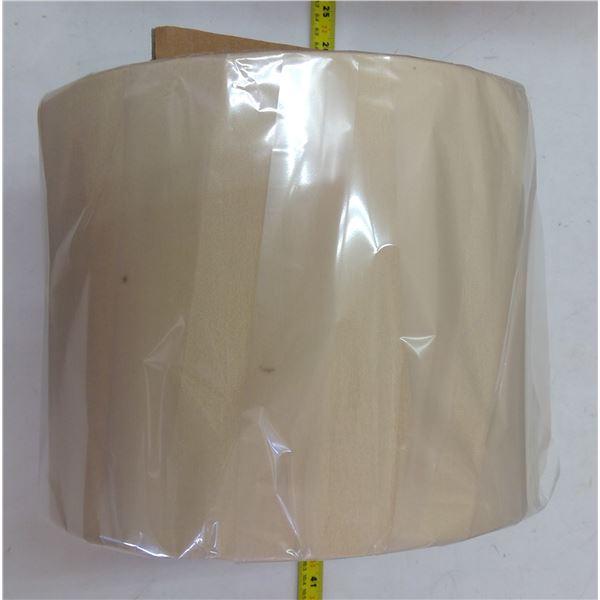 Lamp Shade - appears NIB