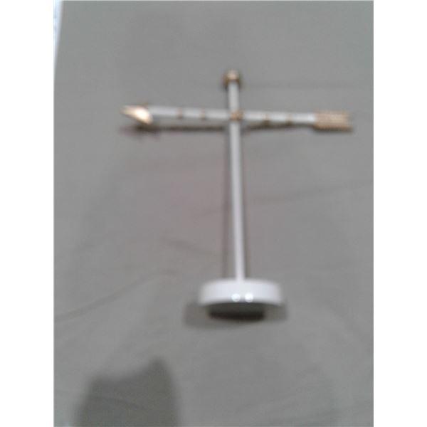 Arrow Jewellery Holder x 1 pc
