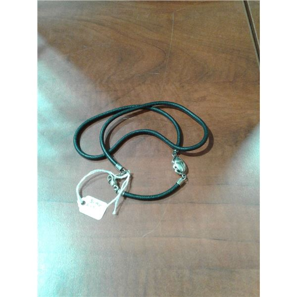 Bracelet x 1