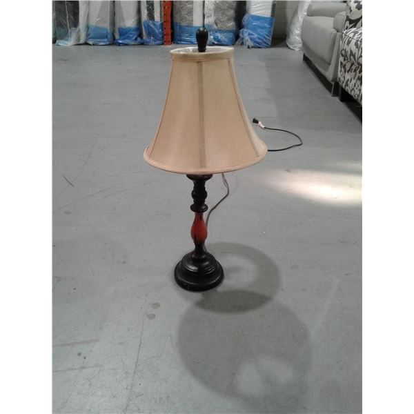 Single Bulb Lamp x 1 pc