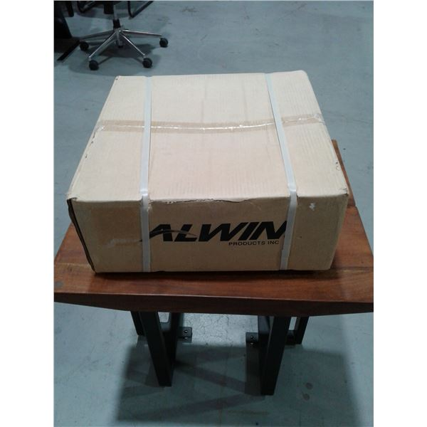 Sink 17.5 inches in diameter (New in box)