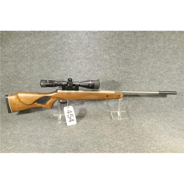 Benjamin 22 Pellet Rifle